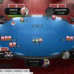 Covid-19: Wachsendes Interesse an Online-Poker und privaten Online Turnieren