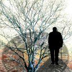 Alzheimer Society erntet Kritik wegen Partnerschaft mit Buchmacher William Hill