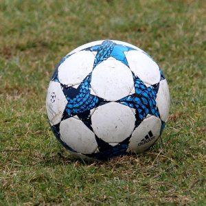 Der Spielball der Champions League