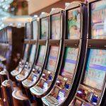 Autistisches Kleinkind bei Casino-Besuch im Auto zurückgelassen