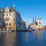 Glücksspielbehörde der Länder wird Sitz in Sachsen-Anhalt haben