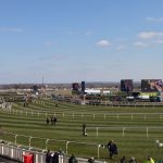 Pferdesport: Grand National 2020 ebenfalls wegen COVID-19 abgesagt