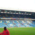 Leeds United Spieler helfen Angestellten und verzichten auf Teil ihres Gehalts