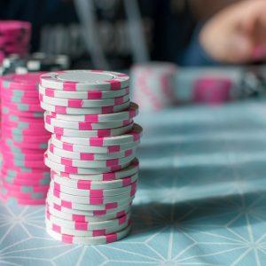 Poker Jetons
