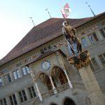 Schweiz: Kanton Bern diskutiert kantonale Adaption an das Geldspielgesetz