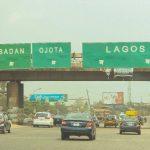Nigeria verstärkt Bemühungen um Transparenz im Glücksspielsektor