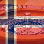 Norwegen schließt Gesetzeslücke im Kampf gegen illegale Glücksspiel-Werbung