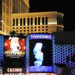 Wegen Coronavirus: Stripclub in Glücksspiel-Metropole Las Vegas führt Drive-Through ein