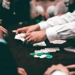 Pokerbetrug? King`s Casino fordert Abweisung von Millionenklage im Fall Mike Postle