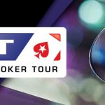 Back to the Roots mit der PokerStars EPT Retro