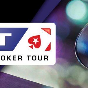 EPT Logo, PokerStars Pik