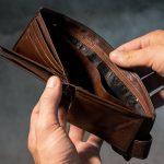 Glücksspiel-Insolvenz: Werden Addison Global-Kunden doch noch Geld erhalten?