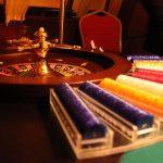 Baden-Württembergs Spielbanken im Aufschwung: Casino Konstanz verzeichnet ein Plus