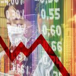 Asiatisch-Pazifische Casino-Wirtschaft könnte massiv schrumpfen