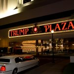 Glücksspielmetropole Atlantic City fordert sofortigen Abriss von Trump Plaza-Gebäude