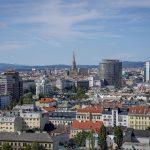 Corona in Österreich: So schwer setzt der Virus der Glücksspiel-Industrie zu