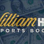CEO des Glücksspiel Konzerns William Hill in den USA spendet Mitarbeitern sein Jahresgehalt