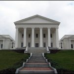 Gouverneur von Virginia will mit Spielautomaten-Steuer Corona-Folgen mildern