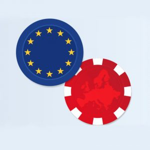 EGBA-Logo