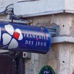 Französische Nationallotterie nimmt Kredit über 380 Mio. Euro für Exklusivrechte auf