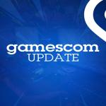 Gamescom 2020 in Köln findet wegen Corona-Krise nur digital statt