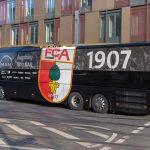 E-Sport mit Profis aus der Bundesliga: FC Augsburg veranstaltet Charity-Turnier