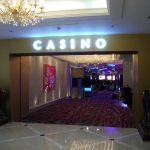 Trotz Corona-Krise: Jeju Casino in Südkorea wiedereröffnet