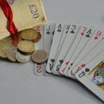Großbritannien: Glücksspiel-Anbieter MansionBet schenkt Spielsüchtigem VIP-Gratiswetten