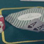 BZgA-Zahlen zum Glücksspielverhalten 2019 in Deutschland veröffentlicht