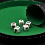 Illegales Glücksspiel in Deutschland und Österreich während der Corona-Sperre