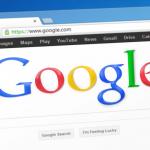 Google Ads: Anbieter von Glücksspiel-Werbung müssen Identität verifizieren
