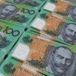 Kein Spiel am Automaten: Australier sparen 1 Milliarde AU-$ ein
