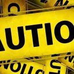 Maltesische Glücksspiel-Behörde warnt vor den Risiken von E-Sport-Wetten