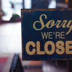 Corona-Lockerungen: Casinos, Spielhallen und Wettbüros bleiben geschlossen