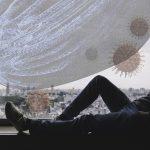 Psychologen warnen: COVID-19-Isolation erhöht Risiko von Spiel- und Drogensucht