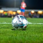 Kolumbianischer Fußballverband will mehr Geld von Glücksspiel-Anbietern