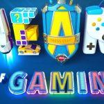 Coronavirus: Ist die Gamescom 2020 in Gefahr?