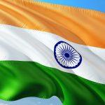 Großkonzerne investieren in indische Online-Glücksspielbranche