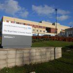 Bet365-Gründerin Denise Coates spendet 10 Mio. Pfund an britische Kliniken