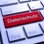 Deutschlands Glücksspielzukunft – ein Datenschutzkonflikt für den Durchschnittsspieler?