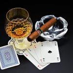 COVID-19 in Australien: dramatischer Anstieg von Online-Glücksspielen und Alkoholkonsum