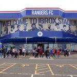 Glasgow Rangers beendet Partnerschaft mit Ladbrokes