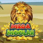 Online Glücksspiel auf dem Vormarsch? Mega-Moolah-Jackpot bei über 10,5 Mio. Euro