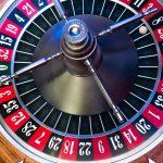 Indien: Online-Glücksspiel boomt, Gesetze bleiben undurchsichtig