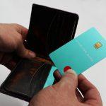 Britische Starling Bank verlängert Überlegungsfrist für Glücksspiel-Transaktionen