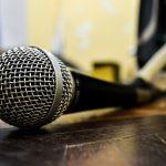Pornostar-Affäre: Rappender Croupier scheitert mit Klage gegen Crown Casino