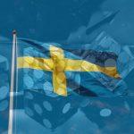 Schweden will Online-Glücksspiel vorübergehend verbieten