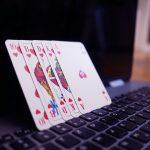 Französische Online-Glücksspiel-Aufsicht veröffentlicht Ratschläge für verantwortungsvolles Spielen
