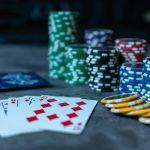 GGPoker und WSOP rufen die WSOP Super Circuit Online Series ins Leben