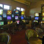 Australischer Politiker will schwächelnden Gastronomen Glücksspiellizenzen abkaufen